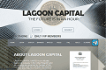 LagoonCapital.biz screenshot